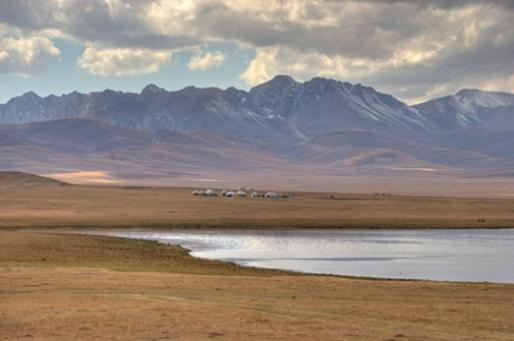 kirguistan1